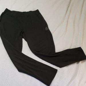 Reebok Crossfit Speedwick joggers